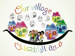ESCAP Initiative: Youth Village